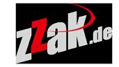 Agentur Zzak Logo
